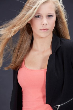 Camille M