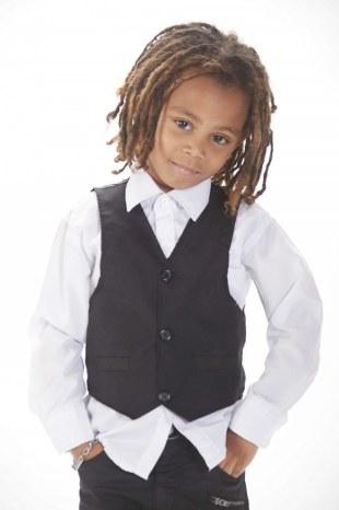 Tyreese S