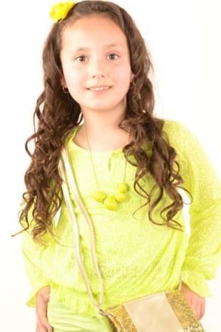 Ilona V