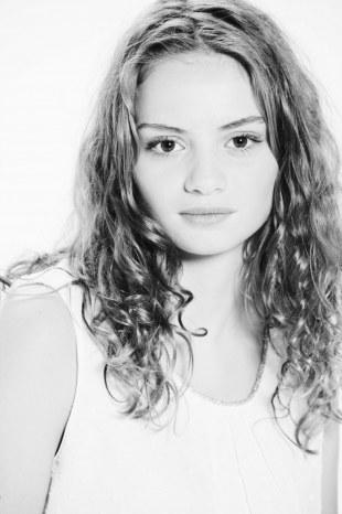 Manon M