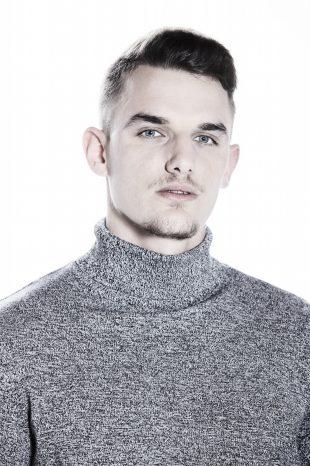 Tristan K.