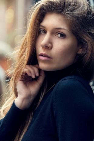 Margot R